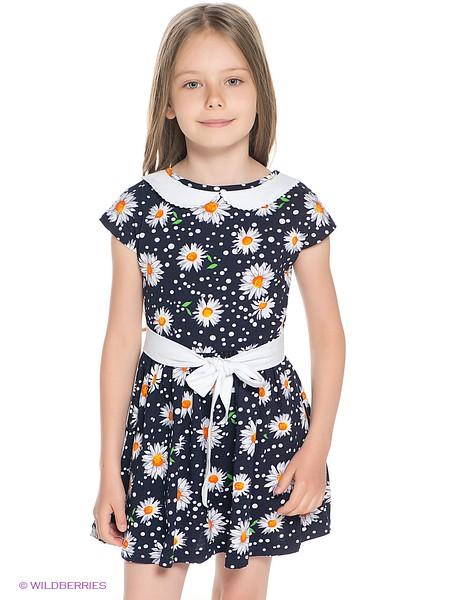 Детская одежда интернет с доставкой с доставкой